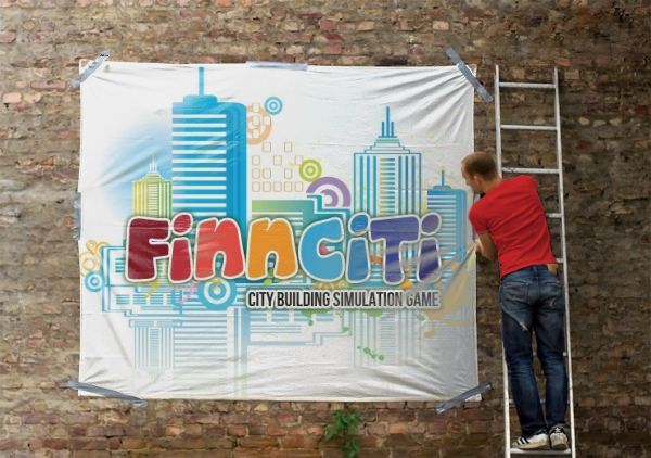 FinnCiti機器人交易系統重大更新!(20150916)