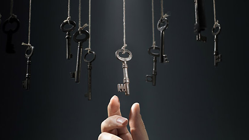 如何挑選比較穩定的賺錢商機
